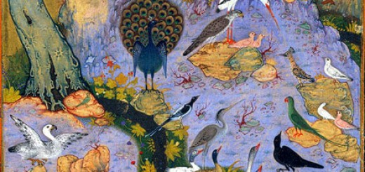 Mantiq_al-Tayr,_The_Language_of_the_Birds,_Farid_al-Din_Attar