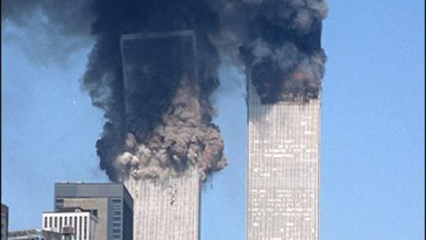 WTC southtower